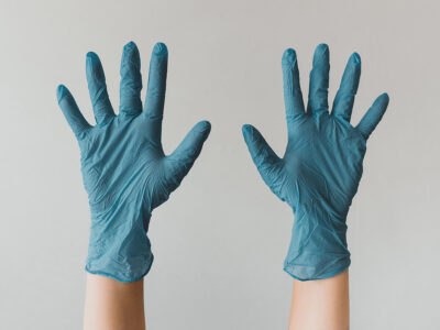 How Cleanliness Can Affect Your Business Moving Forward in reading berkshire