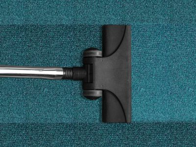 carpet cleaning company in reading